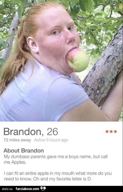 Tinder dating app mela