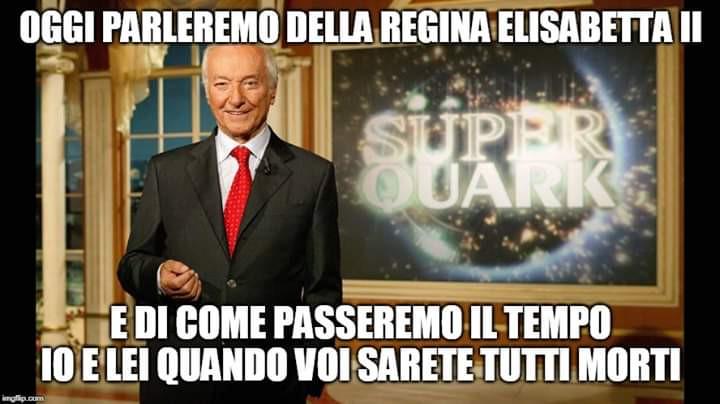 [HLF GAME] Missione Tempo Libero: Meme SuperQuark! - Pagina 2 8mq76e9gg2-vaccata_a